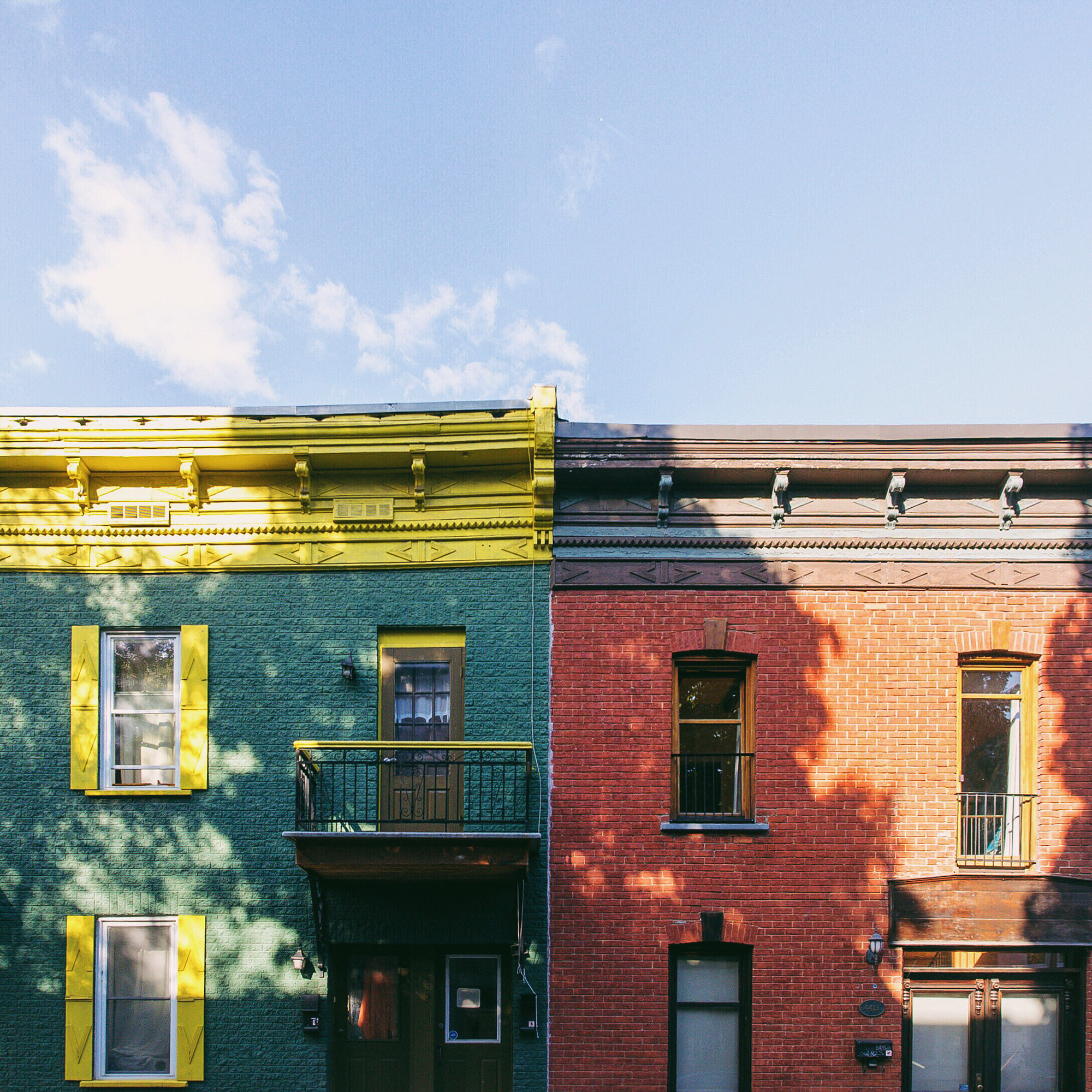 Apartment Finding: How To Find An Apartment In Montreal