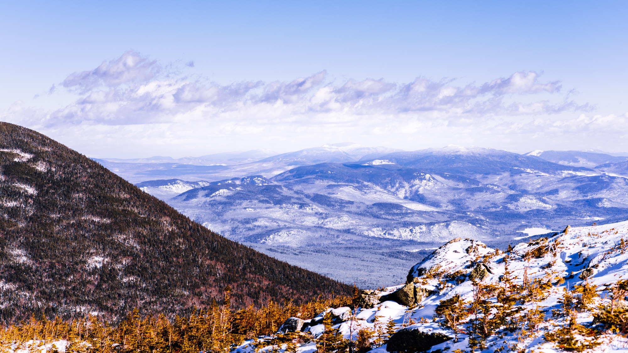 The Ultimate New Hampshire Winter Travel Guide — JEFF ON THE ROAD