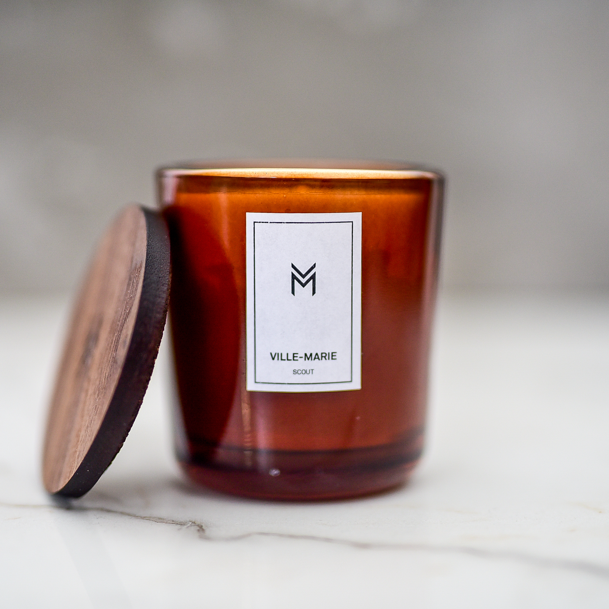 a hand picked selection of holiday candles u2014 jeff on the road