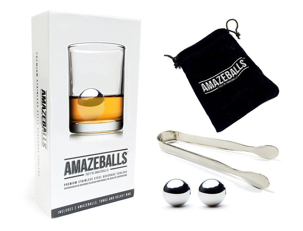 jeffontheroad-gift-ideas-foodie-amazeballs-premium-stainless-steel-beverage-coolers