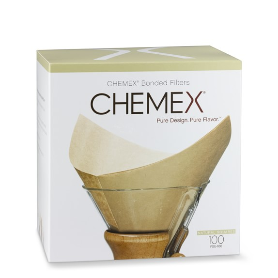 jeffontheroad-gift-ideas-foodie-chemex-filters