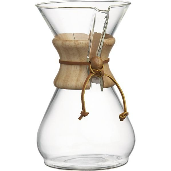 jeffontheroad-gift-ideas-foodie-chemex