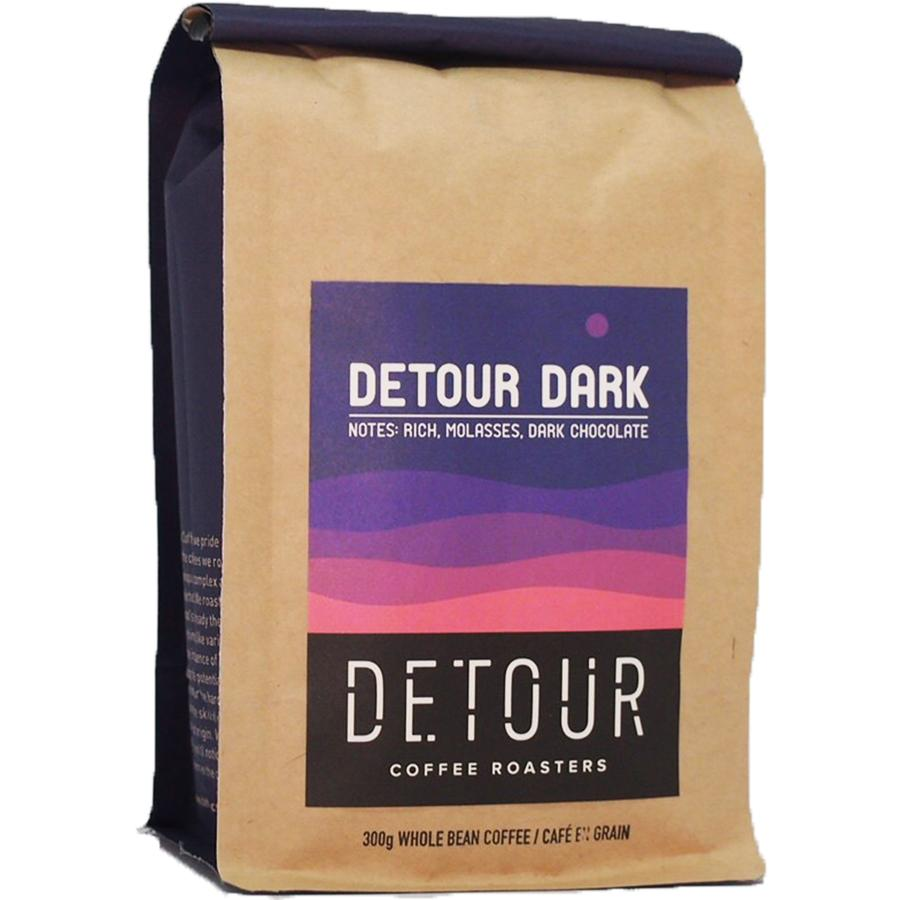 jeffontheroad-gift-ideas-foodie-coffee-subscription