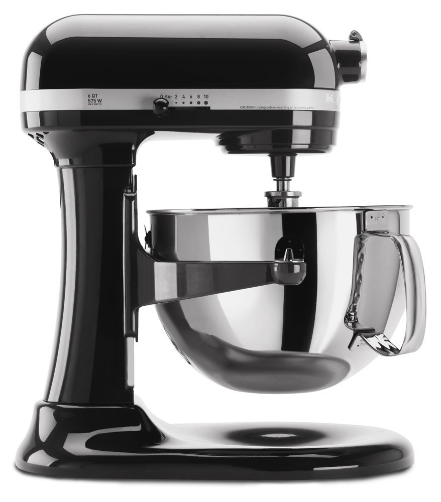 jeffontheroad-gift-ideas-foodie-kitchen-aid-stand-mixer