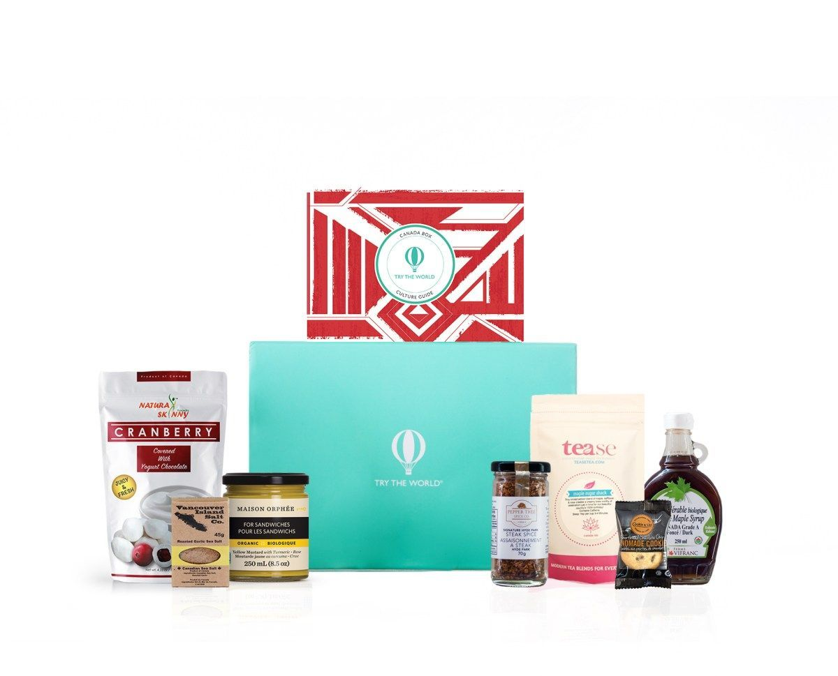 jeffontheroad-gift-ideas-foodie-try-the-world-subscription-box
