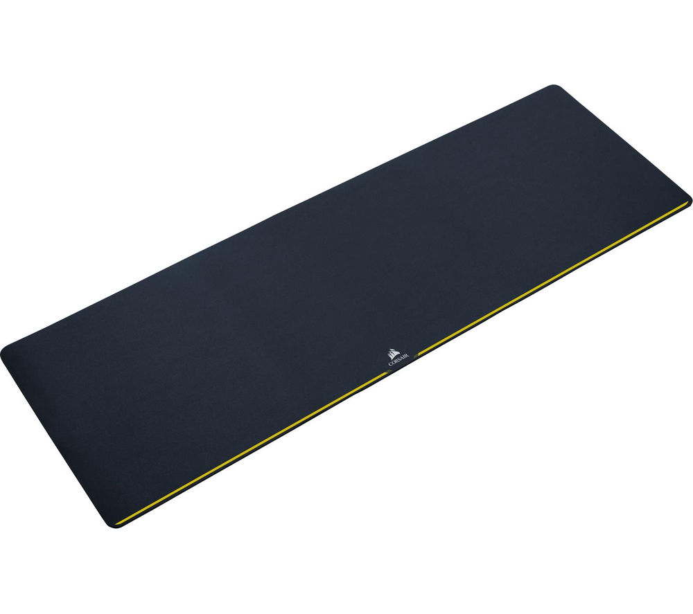 jeffontheroad-gift-ideas-gamers-streamers-corsair-xl-mousepad