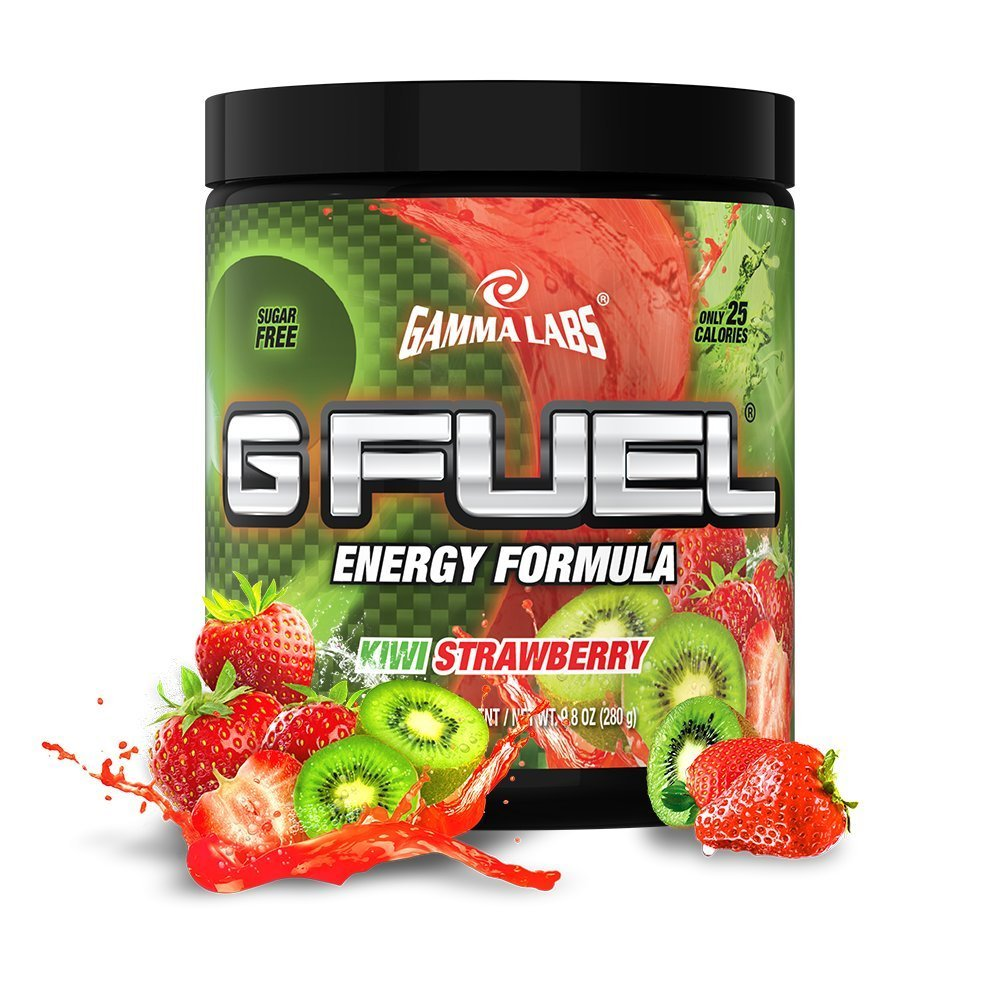 jeffontheroad-gift-ideas-gamers-streamers-g-fuel-energy-formula