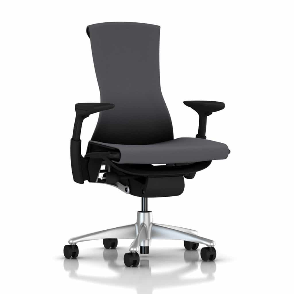 jeffontheroad-gift-ideas-gamers-streamers-herman-miller-embody-chair