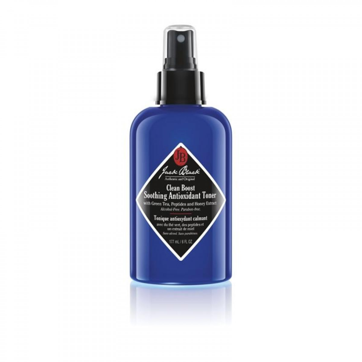jeffontheroad-gift-ideas-grooming-jack-black-toner