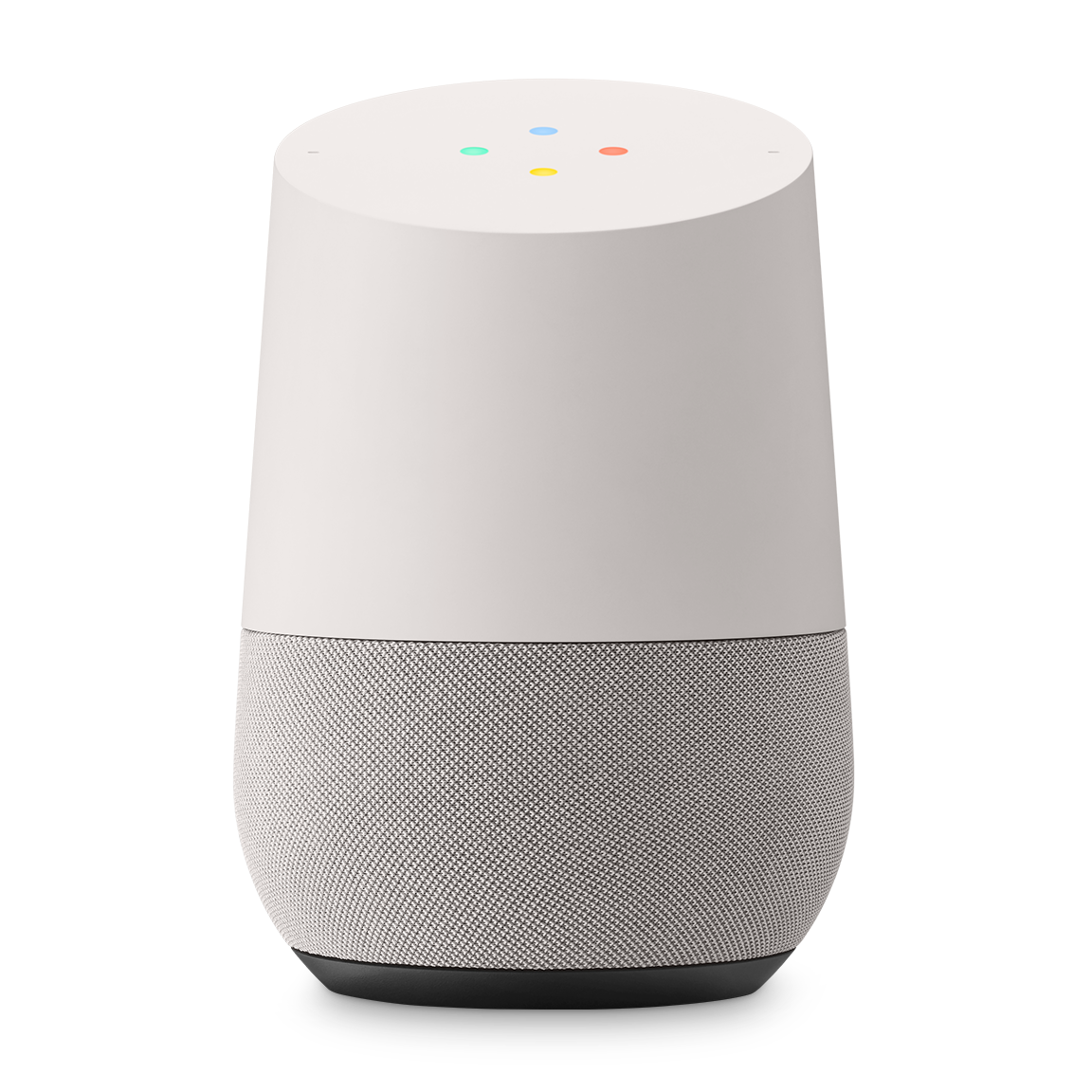jeffontheroad-gift-ideas-home-google-home