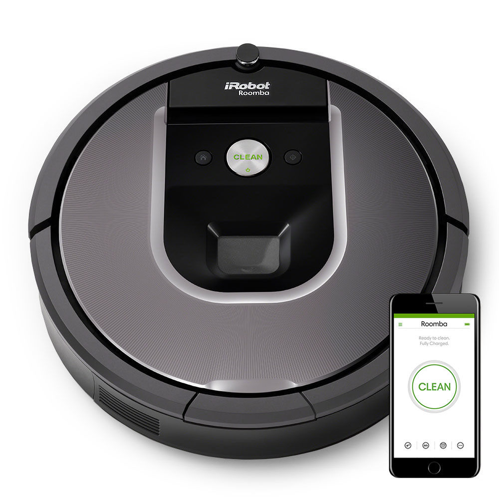 jeffontheroad-gift-ideas-home-irobot-roomba