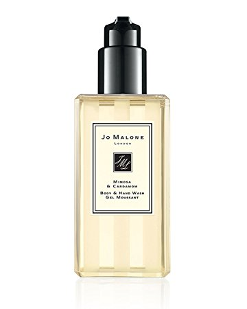 jeffontheroad-gift-ideas-home-jo-malone-body-and-hand-wash-mimosa-and-cardamom