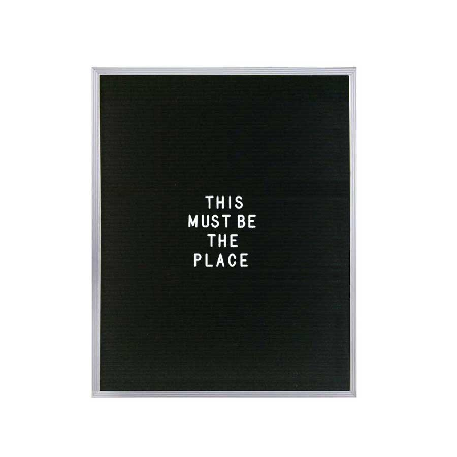 jeffontheroad-gift-ideas-home-letterboard