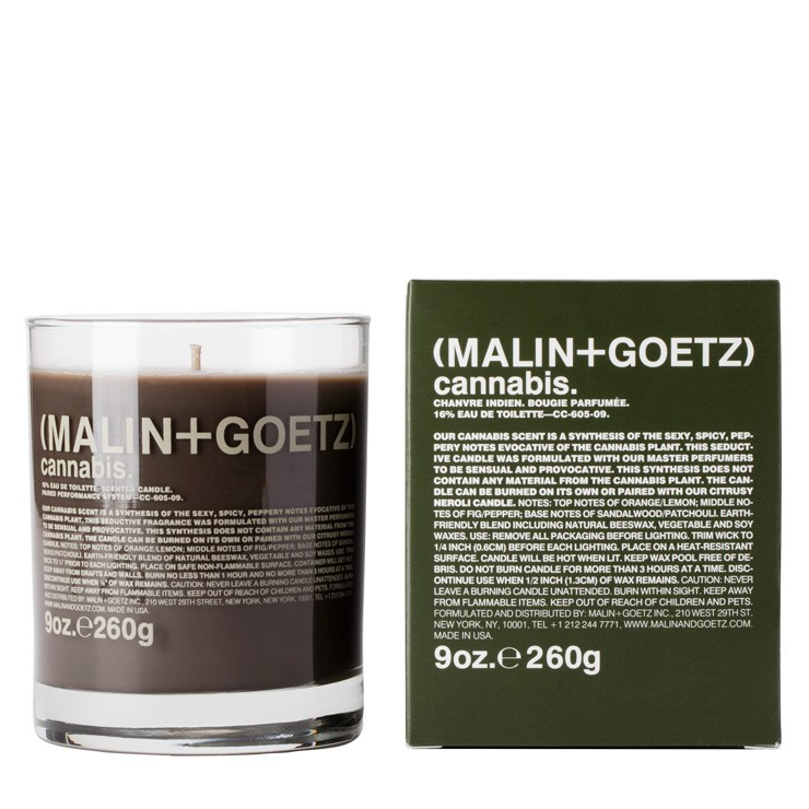 jeffontheroad-gift-ideas-home-malin-goetz-cannabis-candle