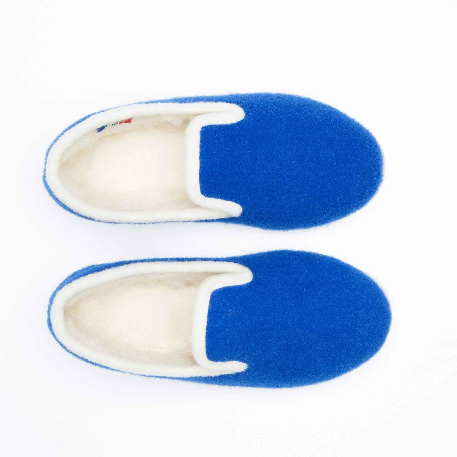 jeffontheroad-gift-ideas-home-port-franc-slippers