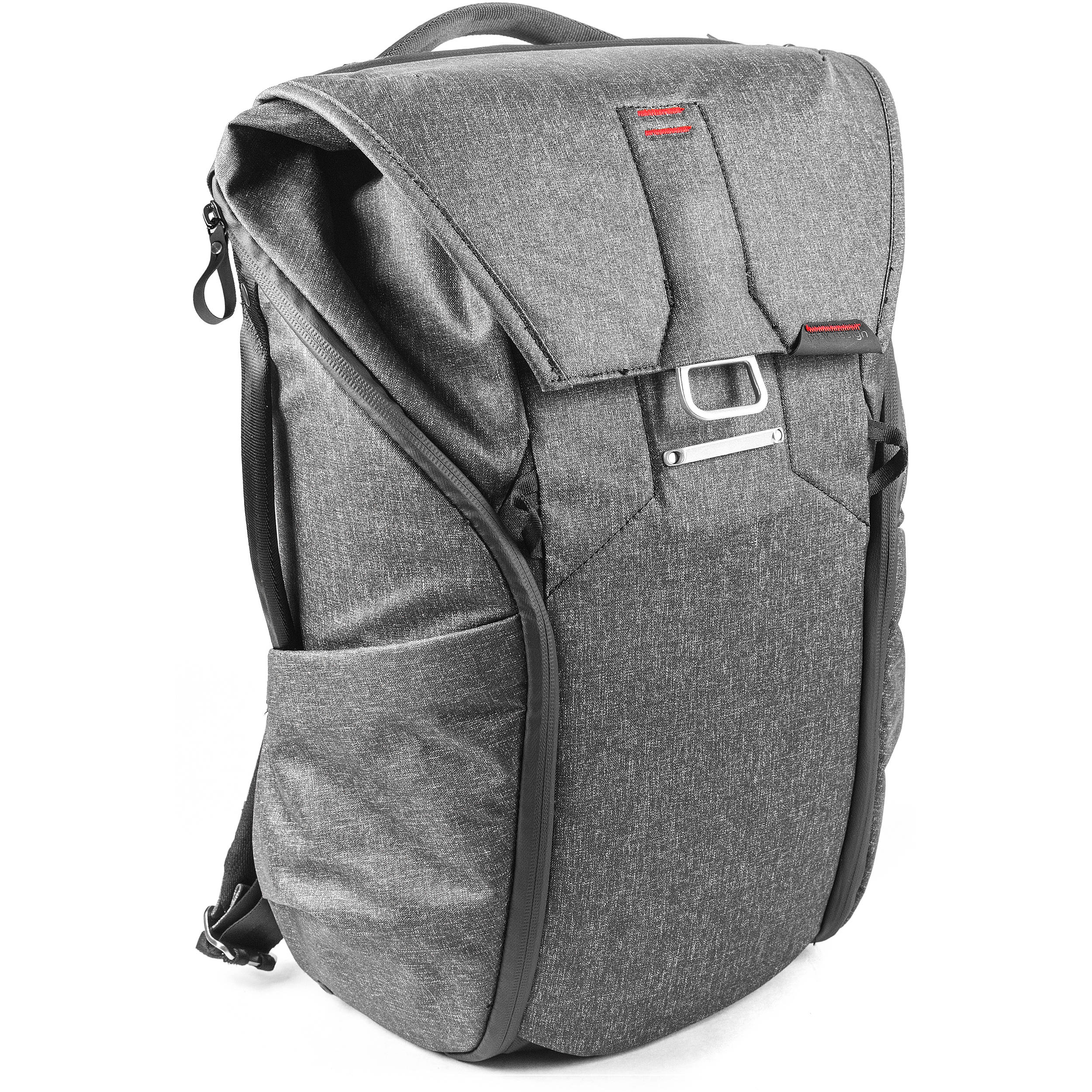 jeffontheroad-gift-ideas-photographers-youtubers-peak-design-everyday-backpack