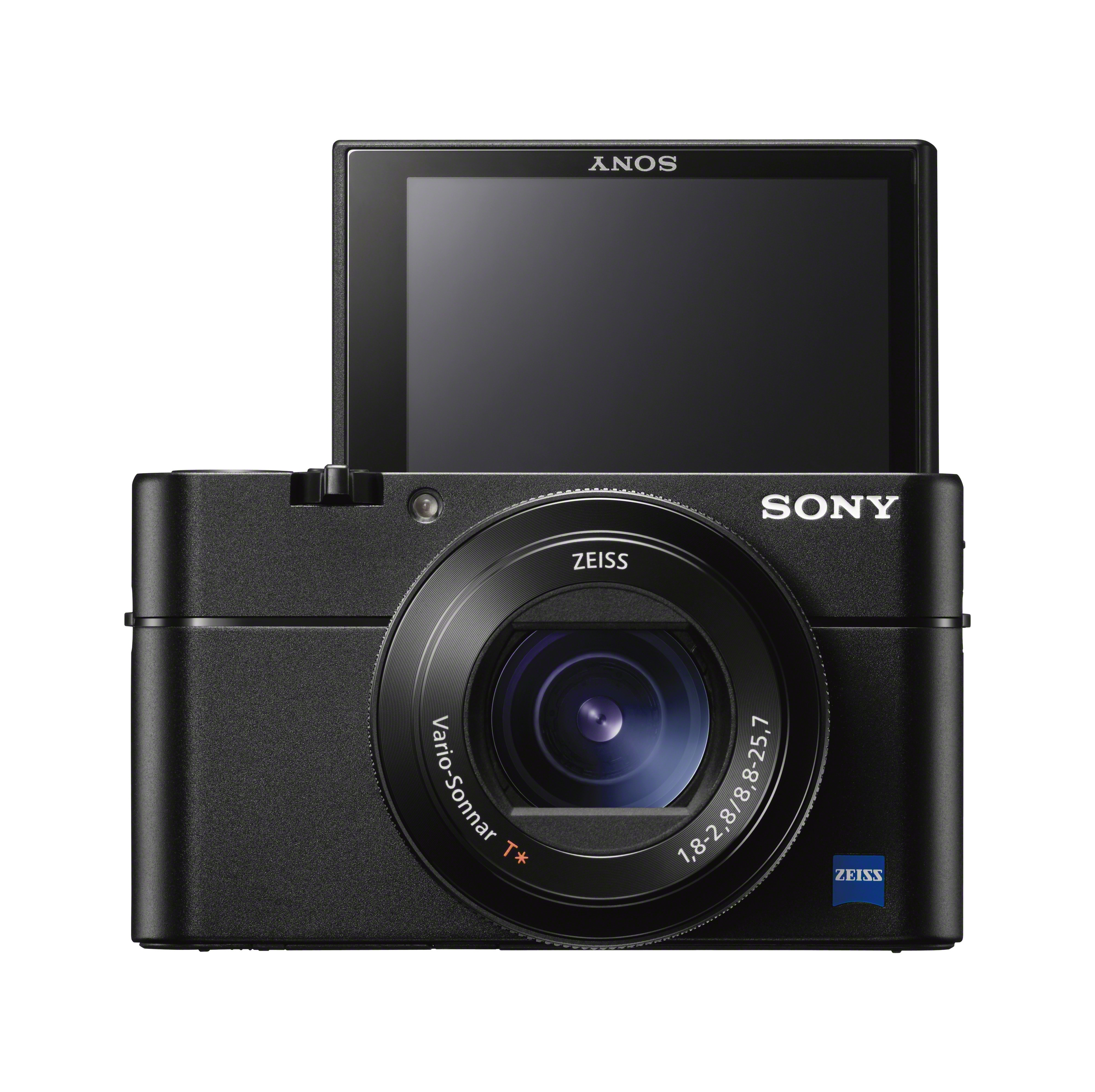 jeffontheroad-gift-ideas-photographers-youtubers-sony-rx100-v