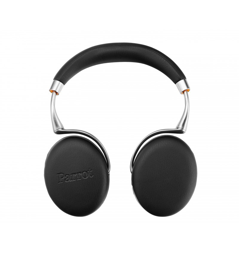 jeffontheroad-gift-ideas-travelers-parrot_zik3_leather_grain_black