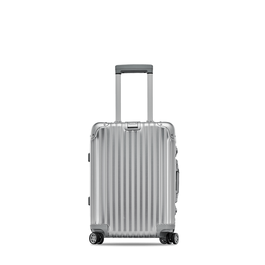 iata cabin aluminium image cabins for upc titanium product carry l topas multiwheel rimowa ean on